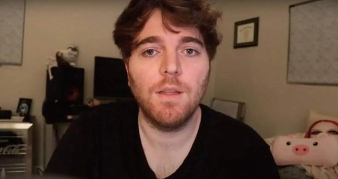 No. Shane Dawson is not dead. #RIPShane is a hoax.