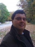 Henri Lastenouse