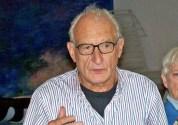 Roger Vancampenhout