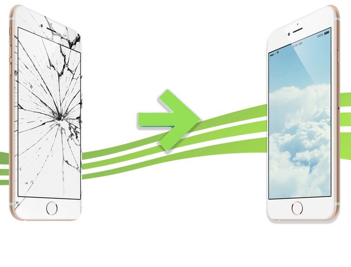 reparation iphone ecran iphone reparation ecran iphone sav iphone remplacement vitre iphone remplacement vitre avant et lcd pour iphone 6 plus blanc apple vitre lcd 6 plus blanc site de ecommerce