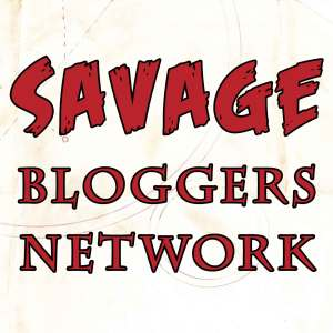 Savage Bloggers Network album art