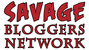 Savage Bloggers Network