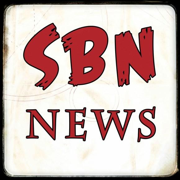 SBN News