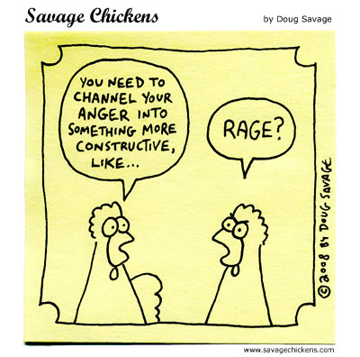 https://i1.wp.com/www.savagechickens.com/images/chickenanger.jpg