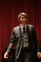 Dan Bouza   Classical Guitarist   Producer   Audio Engineer