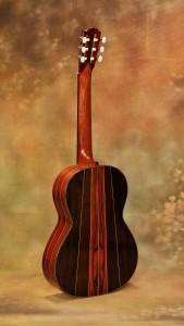 Southwell Classical Guitar