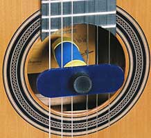Oasis Classical Guitar Humidifier