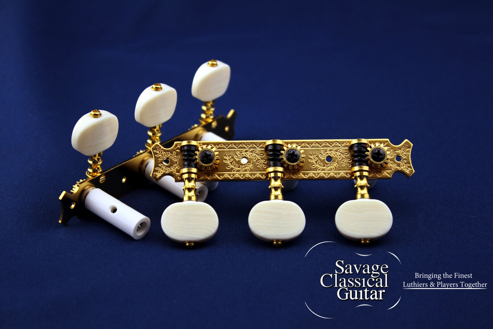 gotoh classical guitar tuning machines for sale savage classical guitar. Black Bedroom Furniture Sets. Home Design Ideas