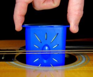 MN300-sliding in strings