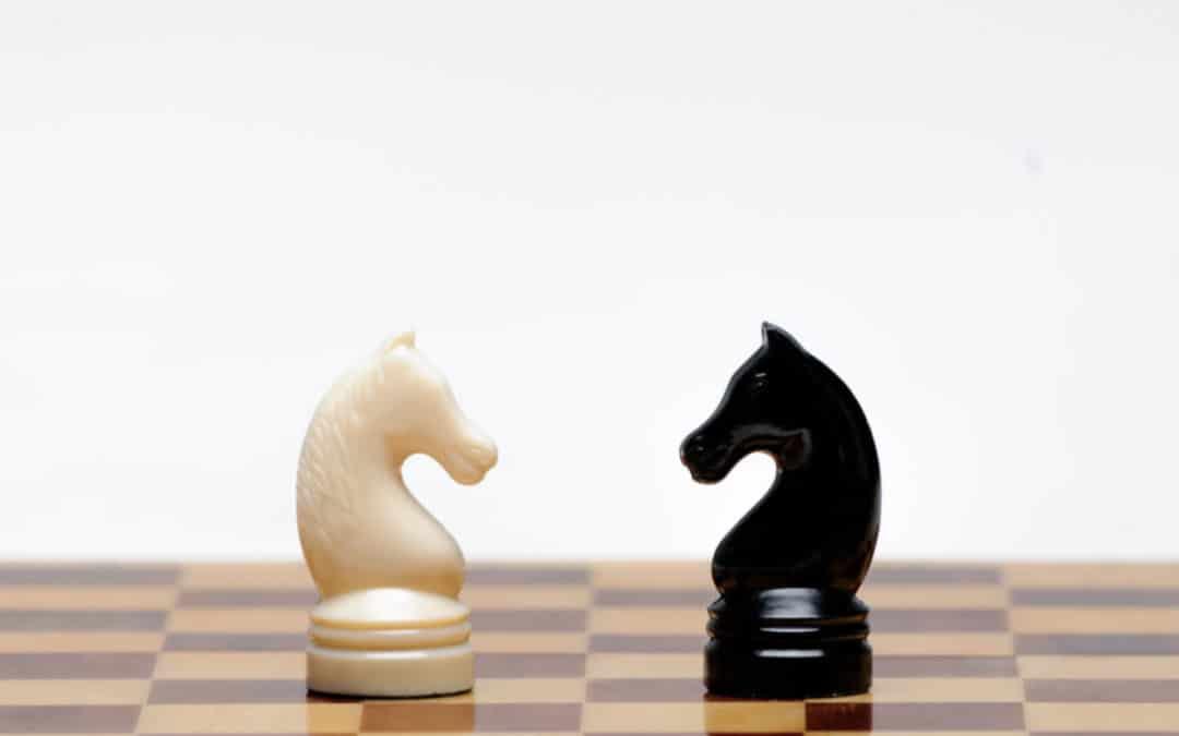 horse chess