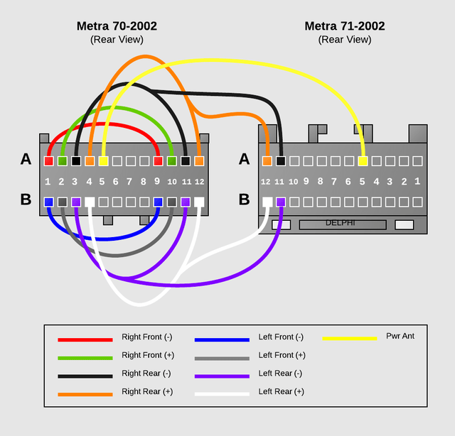 delco wiring diagram delco stereo wiring diagram wiring diagram 1969 delco radio wiring diagram electronic circuit