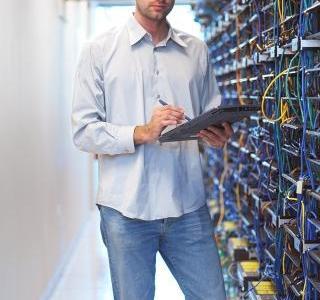 How to Become a Cisco Instructor