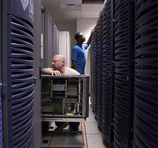 The Most Common IT Careers You Should Check Out