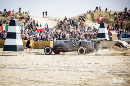 Rømø Motor Festival