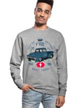 F100 Sweatshirt