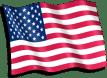 Order USA