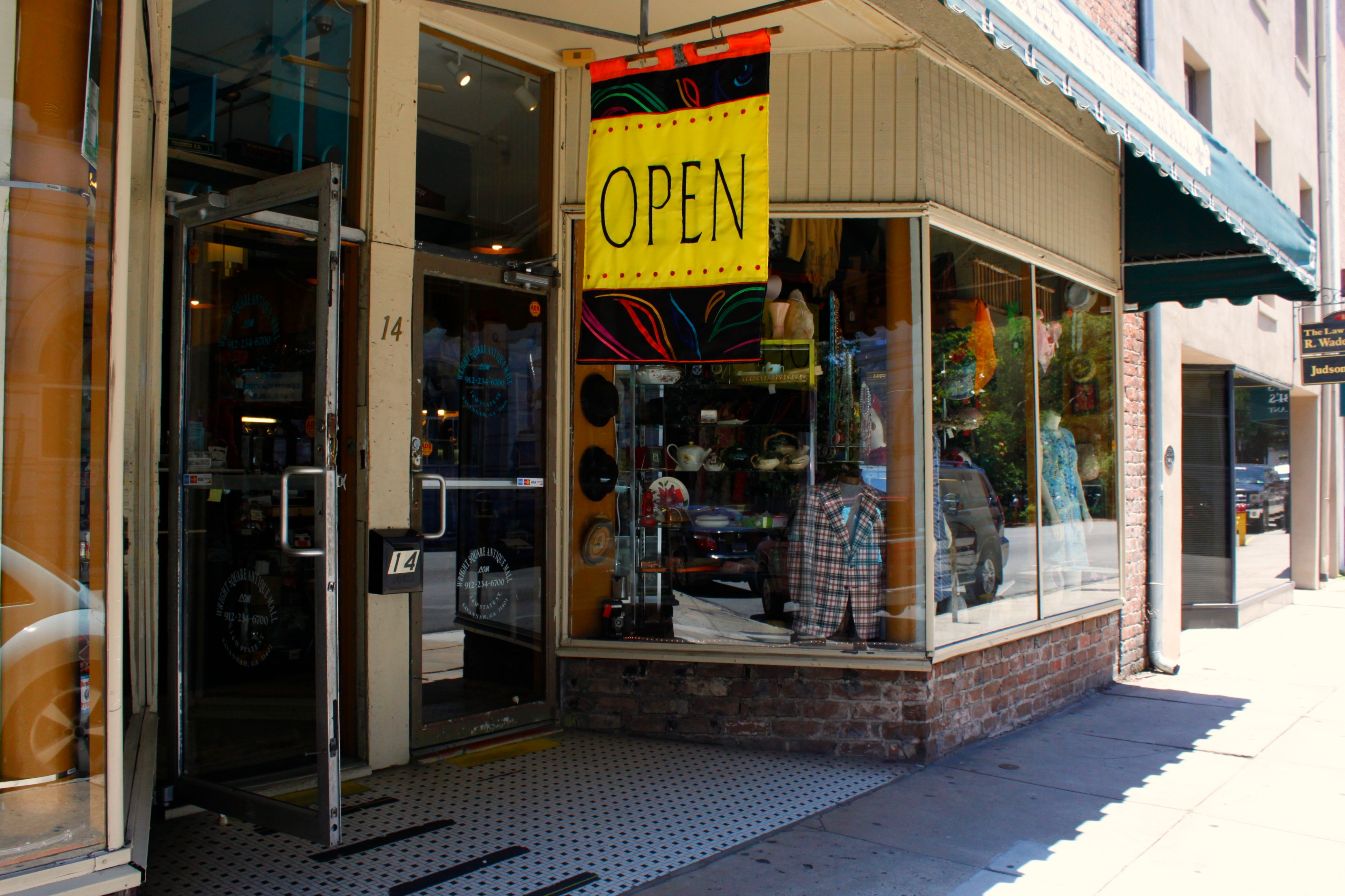 Clothing Stores In Savannah Ga Clothing Stores Online