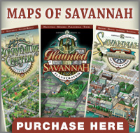 Savannah georgia real estate