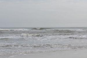 jan 2013 6