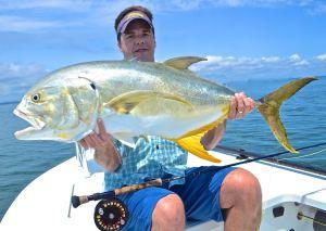 fly fishing hilton head