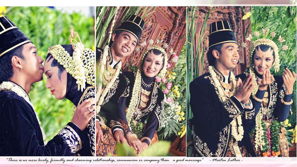 wedding_product_prewed_jogja_solo_home_06