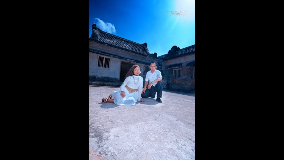 Prewedding_netral_ina_02