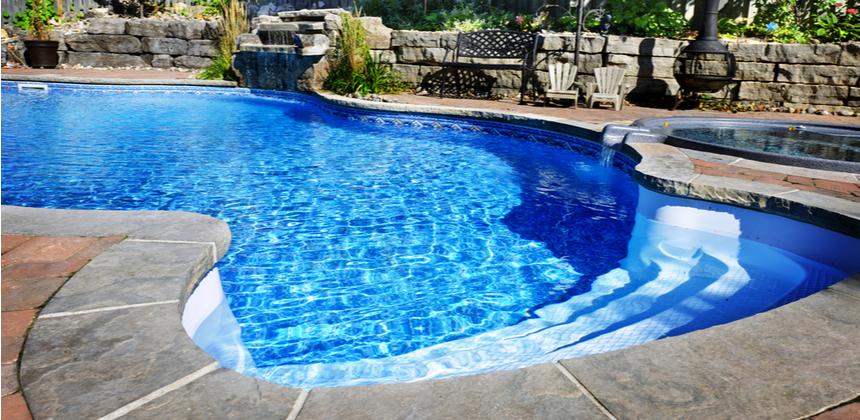 pool company savannah pools