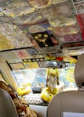 bangkok-taxi-cab