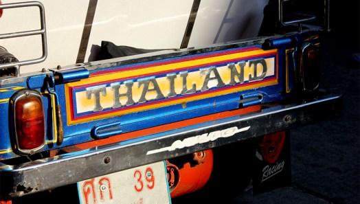 tuk-tuk-thailand