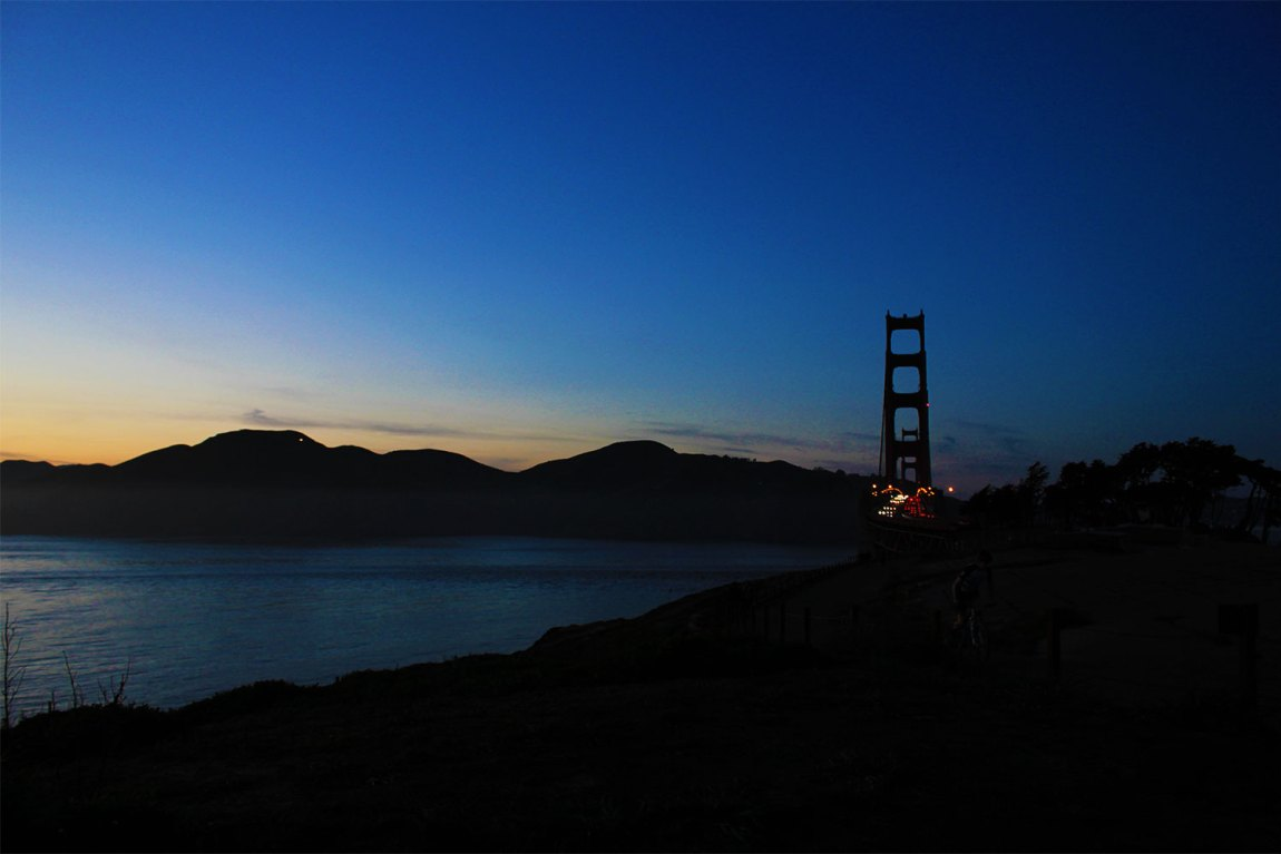 7-Savannah-Rose-Travels---San-Francisco-California---Day-1