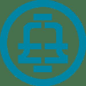 Dalbeattie Finance System