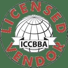 Savant are ICCBBA licensed vendors