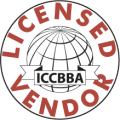 Savant are ICCBBA licensed vendors