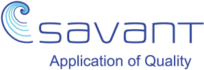 Savant Logo
