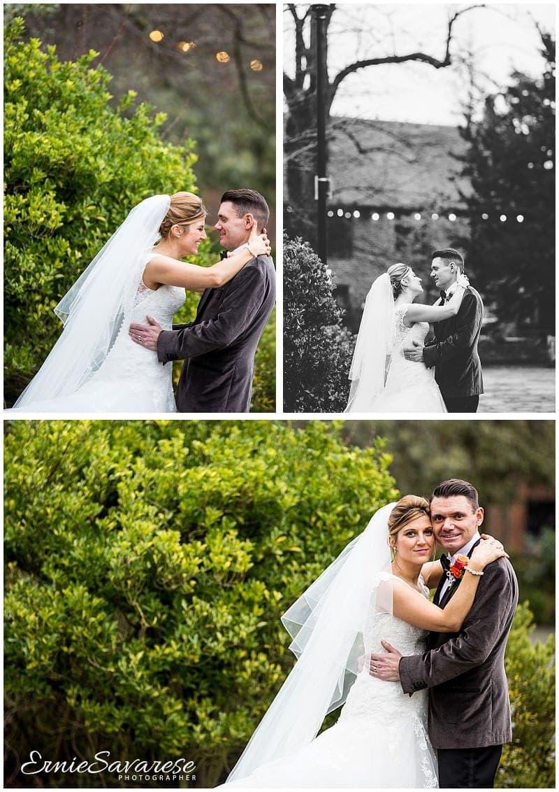 Tudor Barn Eltham Wedding Photographer London Greenwich (30)