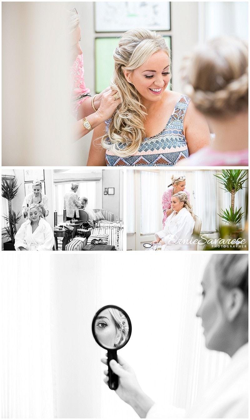 Wedding Photographer London Montague Gardens Hotel