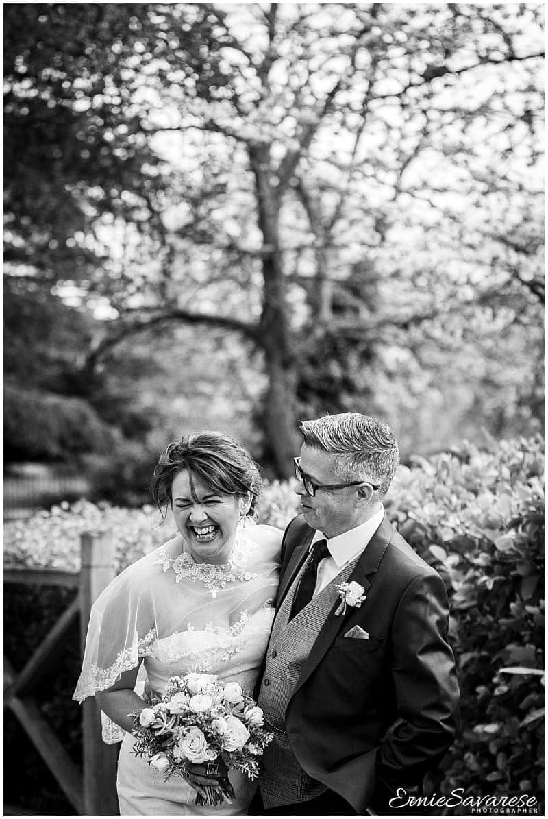 London Greenwich Wedding Photographer