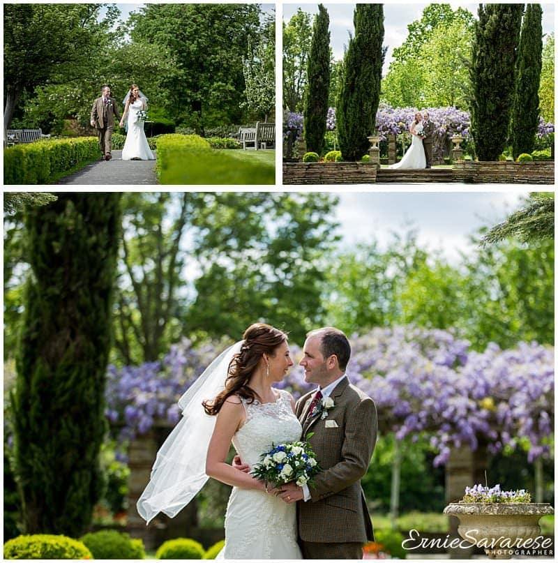 Eltham Wedding Photographer Tudor Barn