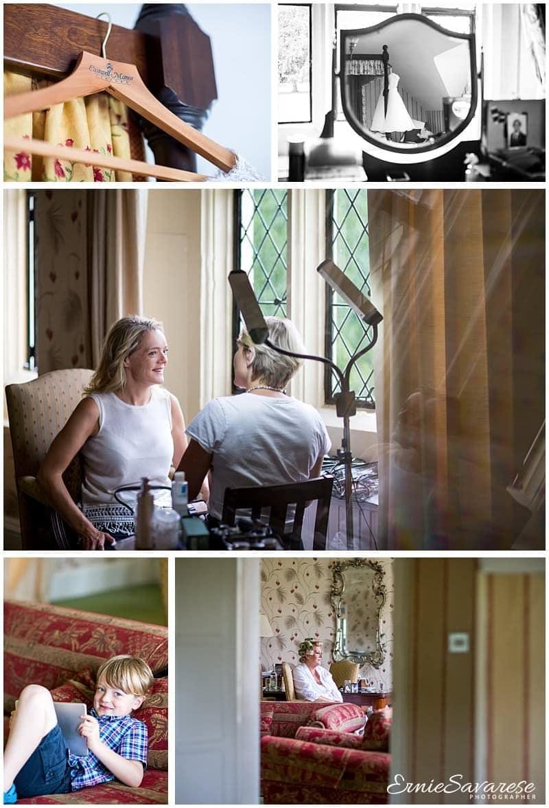 Eastwell Manor Wedding Photographer Kent