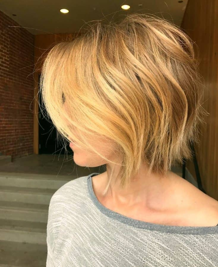28 Inspirationen Frisuren Mit Pony Mittellang Langes Kurz Bob