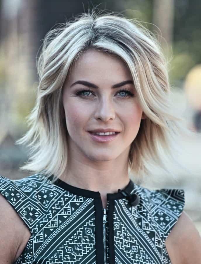 Neuer 30 Damen Frisuren Inspirationen Bilder Im Jahr Ideen Savater