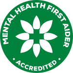 mhfaider digital badge