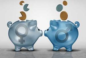 Study Results: Financial Literacy Gender Gap