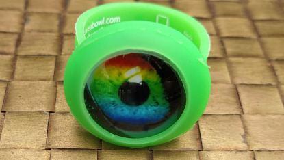 rainbow-eye-cab-saveabowl