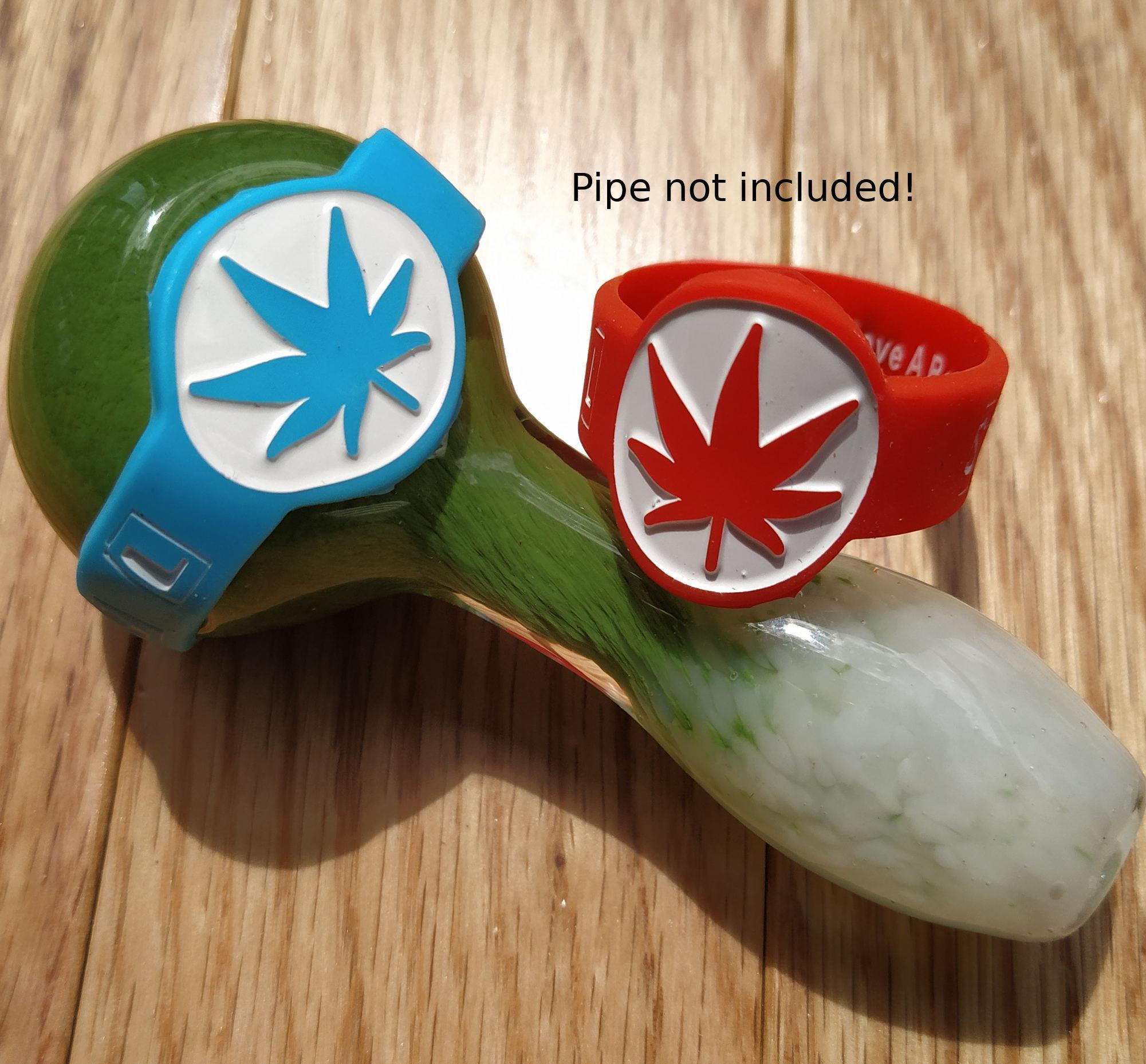 mariajana leaf save-a-bowl product pic.