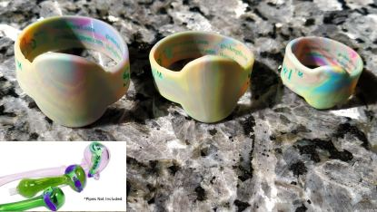3-size-rainbow-colored-save-a-bowl