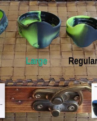main 4 size save-a-bowls