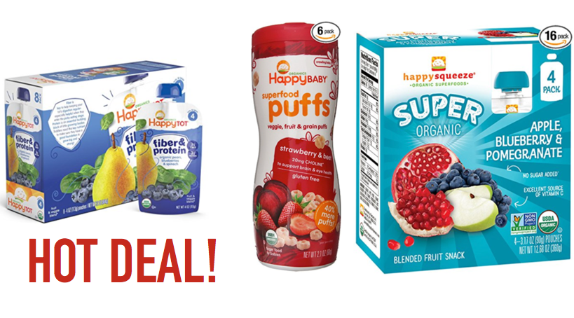 Shop Target for Nursing & Feeding you will love at great low prices. Free shipping & returns plus same-day pick-up in store.