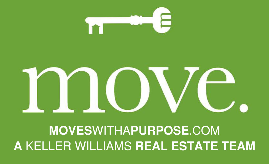Moves with a Purpose Real Estate