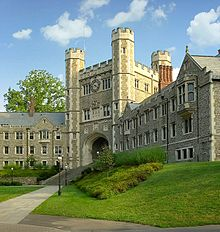 Stronghold_Princeton_University_New_Jersey_USA_Jazz-Face_Mod
